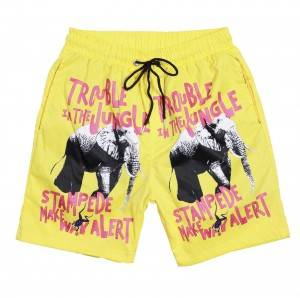 Good Wholesale Vendors Activewear For Men -