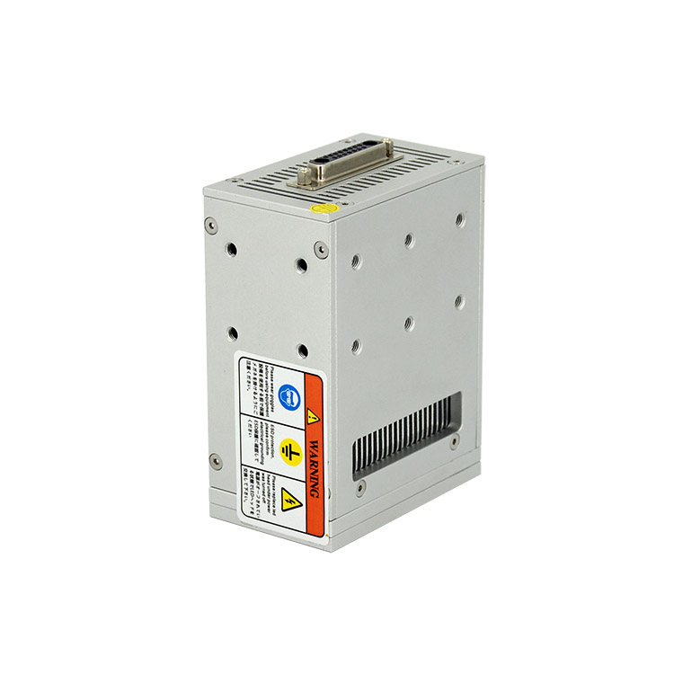 UV LED Curing Lamp 50x15mm series Featured Image