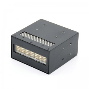 Factory wholesale High Power Led Fabric Light Box -
