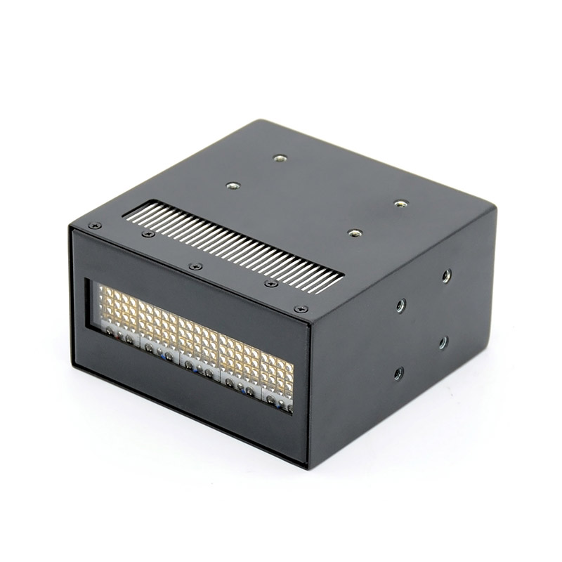UV LED Curing Lamp 100x20mm series Featured Image