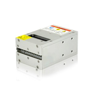 Wholesale Price China Uv Led Flex Printer -