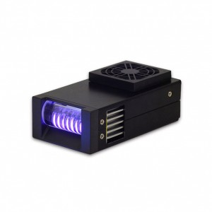 Leading Manufacturer for Portable Uv Curing Lamp Printer -