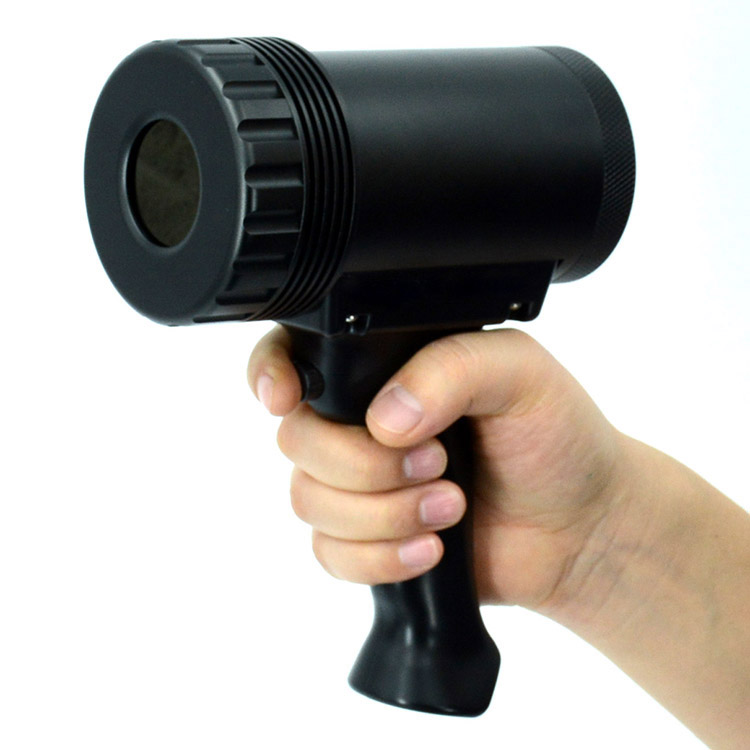 Discount Price Factory Uv Led -