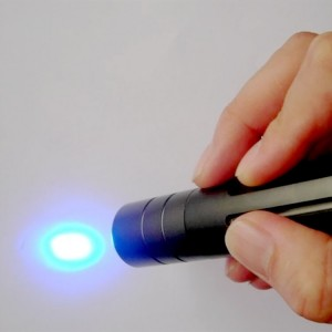 Low price for Flexible Uv Led Ink -