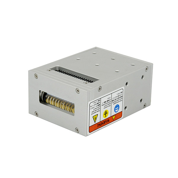 Good User Reputation for Uv Led Curing Machine -