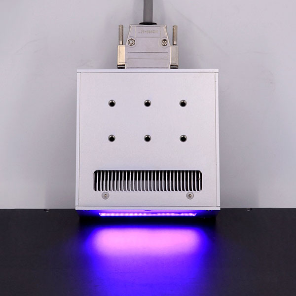 Reasonable price for Professional Uv Led Lamp -