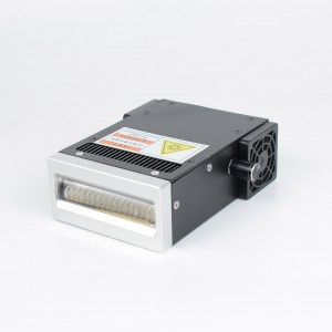Free sample for Neon Uv-led Printer -