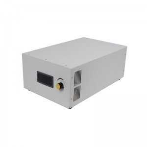 Printing UV LED Lamp 130x20mm series
