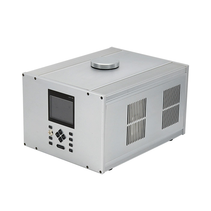 Hot Selling for Uv Led Curing Module -