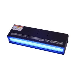 Competitive Price for 200w Uv Curing Led -