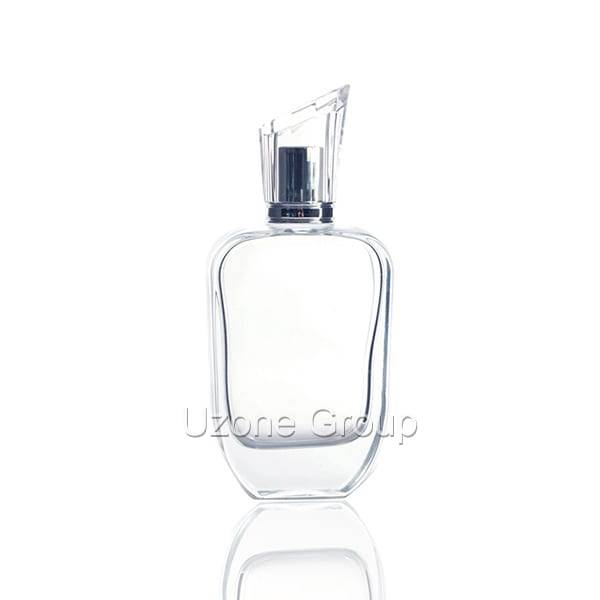 Factory selling 选取拓展词: -