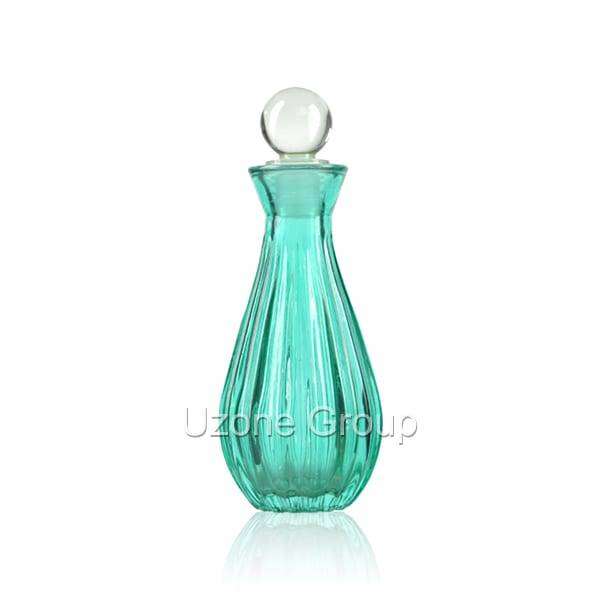 Fast delivery Cream Container -
