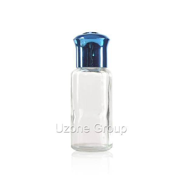 Cheapest Factory Cosmetic Jar Bamboo Top -