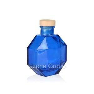 Trending ProductsCosmetic Glass Dropper Bottle -