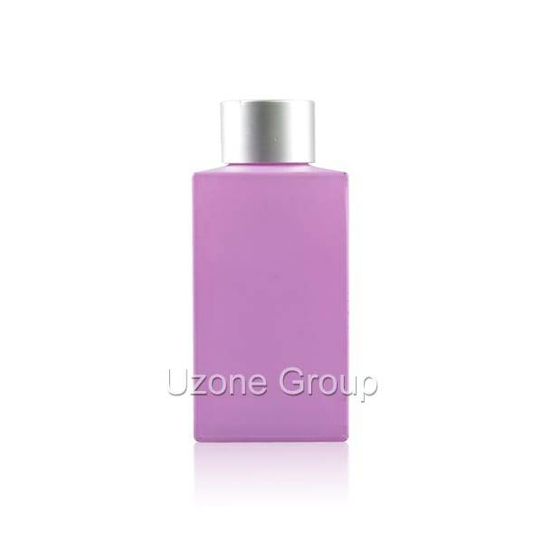 OEM manufacturer 30ml Black Glass Dropper Bottles -