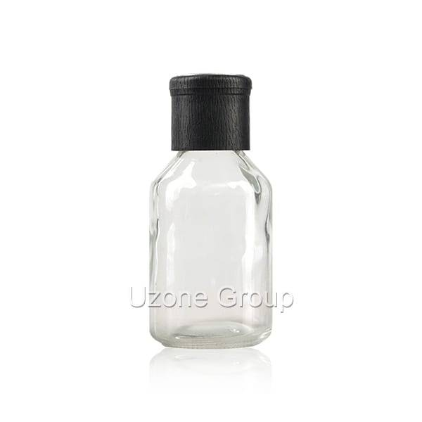 Massive Selection for 30ml Serum Bottle -