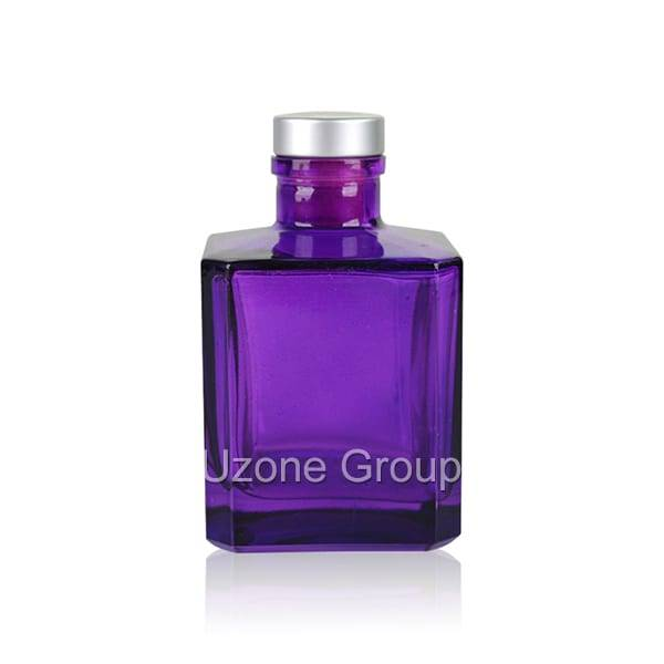 Reliable Supplier Cosmetic Spray Pump Bottle -