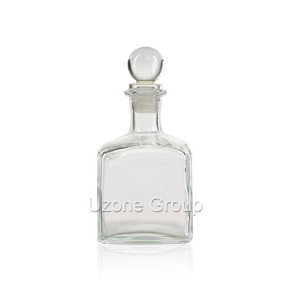High reputation 30ml Dropper Bottle Paper Packaging Box -