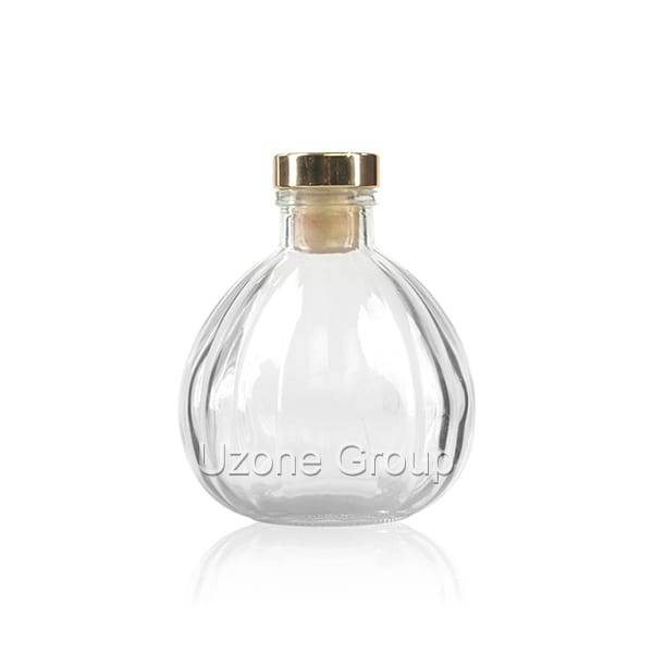 Reasonable price Original Mason Jar -
