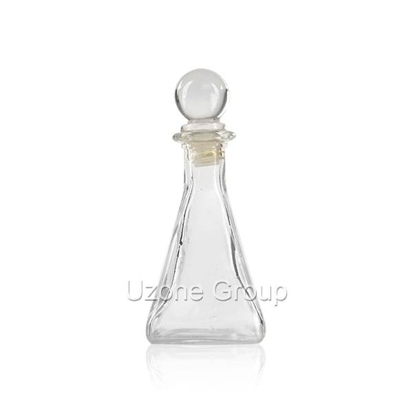 Excellent quality High Quality 30ml Glass Dropper -