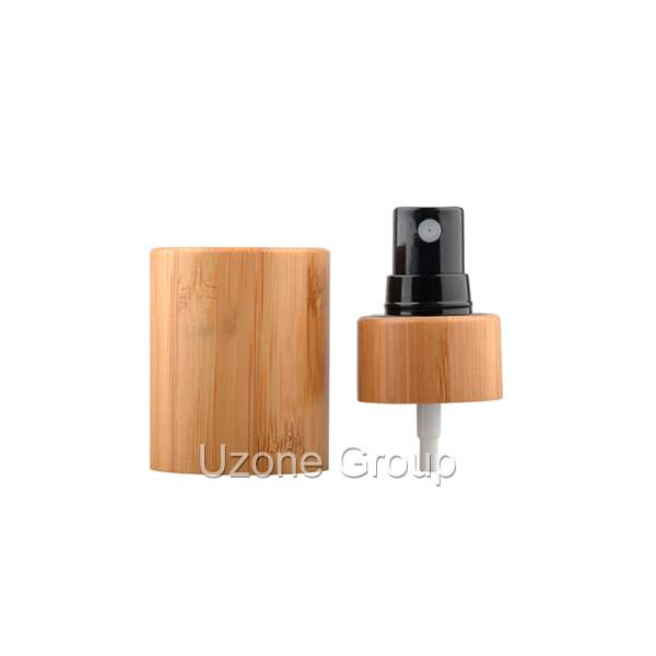 Wholesale Dealers of 2ml Nail Polish Bottle -