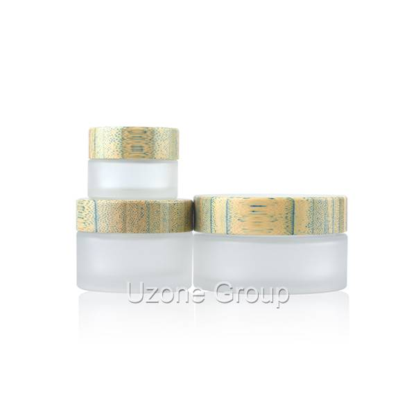 Discount wholesale Aluminum Nameplate -