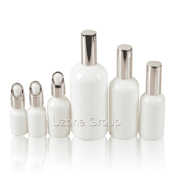 Online Exporter Glass Roller Bottle -