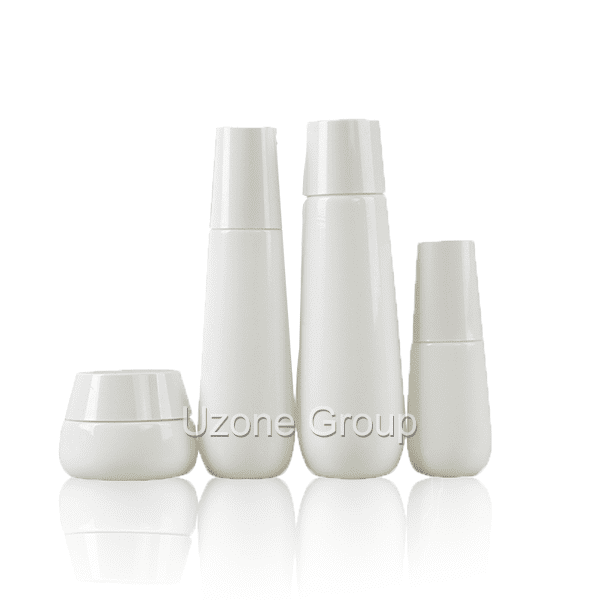 Good Wholesale VendorsAnodized Aluminum Cap -