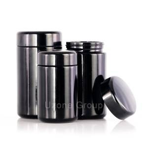 Massive Selection for Small Cosmetic Jars Wholesale -