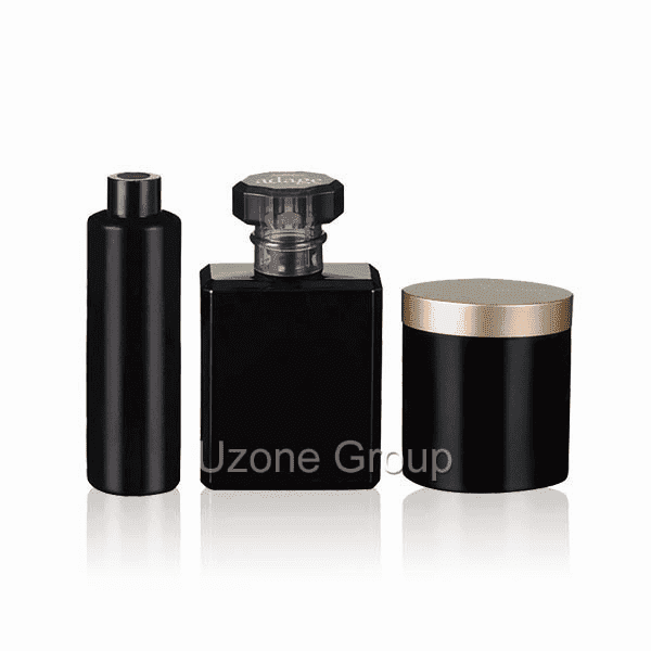 PriceList for 100 Ml Amber Glass Dropper Bottle -