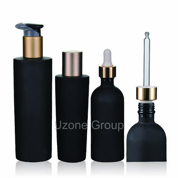 Big discounting Cosmetic Cream Glass Jars -