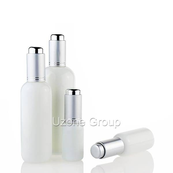 2017 China New Design Accessories -