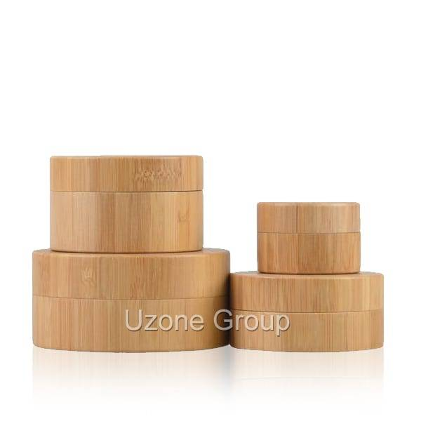 Factory supplied 1 Oz Oil Bottles With Screw Cap -