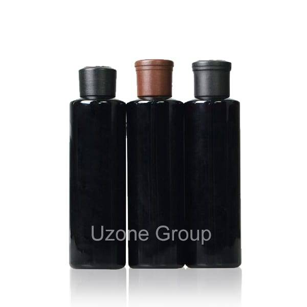 Factory Supply Boston Bottle -