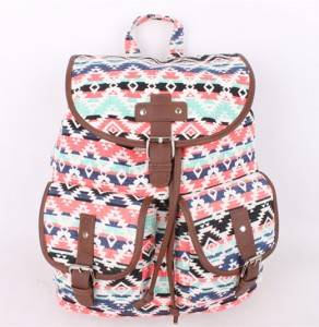 Best Price on Kids Cute Lunch Cooler Bag -