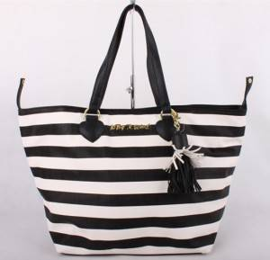 Female Women Canvas Shoulder Handbag Tote Bag