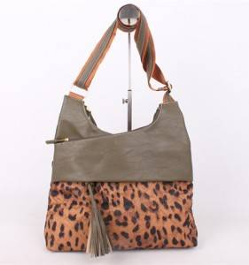 fashion tote summer handbags latest canvas bags women handbags