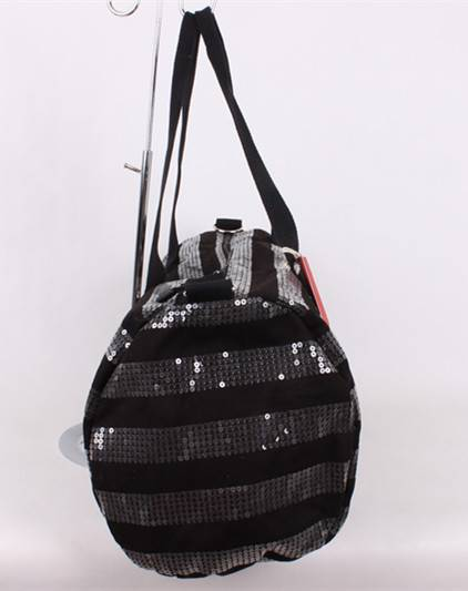 Customized waterproof sports  travel bags for outdoor activities Featured Image
