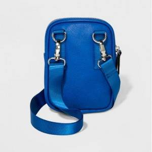 Latest New Style Fashion Ladies Handbags Women Bags PU Leather Handbag