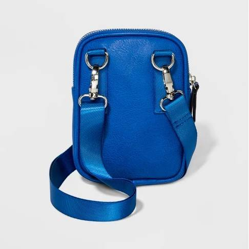 Latest New Style Fashion Ladies Handbags Women Bags PU Leather Handbag Featured Image