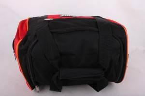 Outdoor Small Size Travelling Duffel Bag Travel Bag
