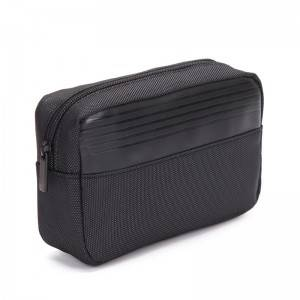 High Quality Men Shaving Kit Toiletry Bag for Makeup