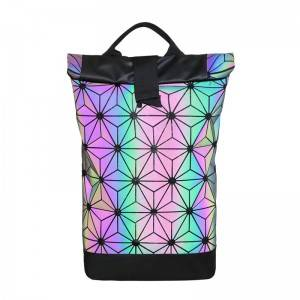 Wholesale Price Travel Duffle Bag -
