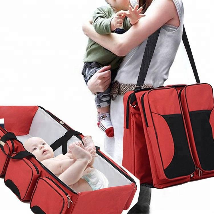 OEM Manufacturer Cotton Tote Bags -