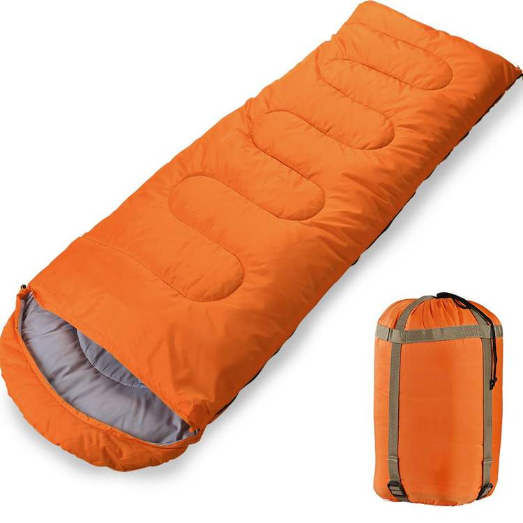 Good Wholesale Vendors Promotional Gifts Toys -