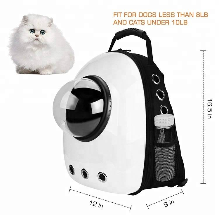 High Performance Passport Holder -