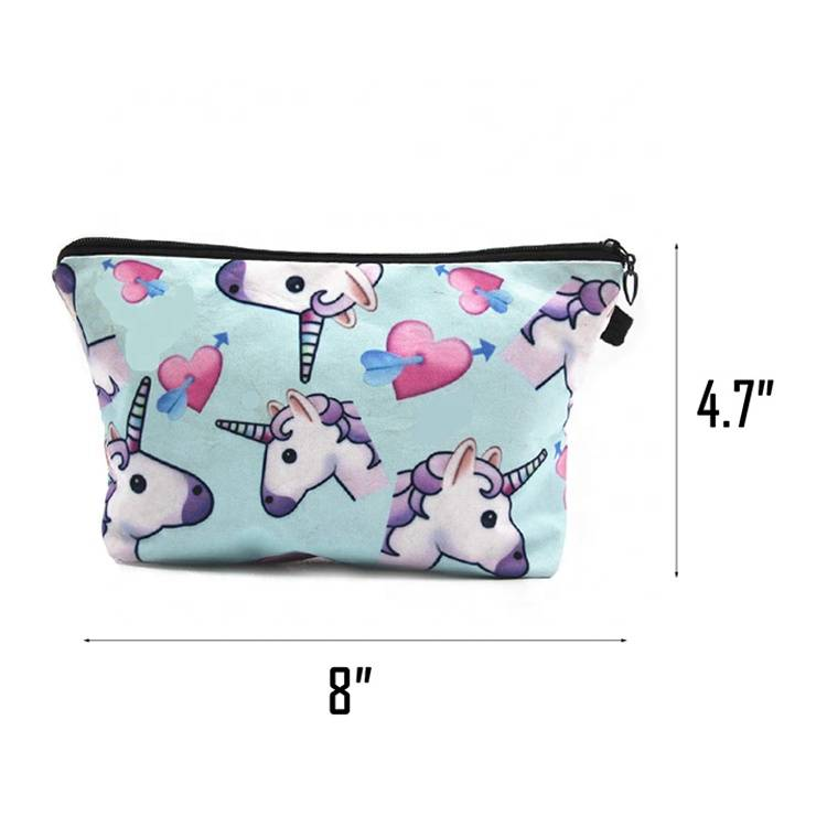 2017 China New Design Neoprene Kids School Bag -