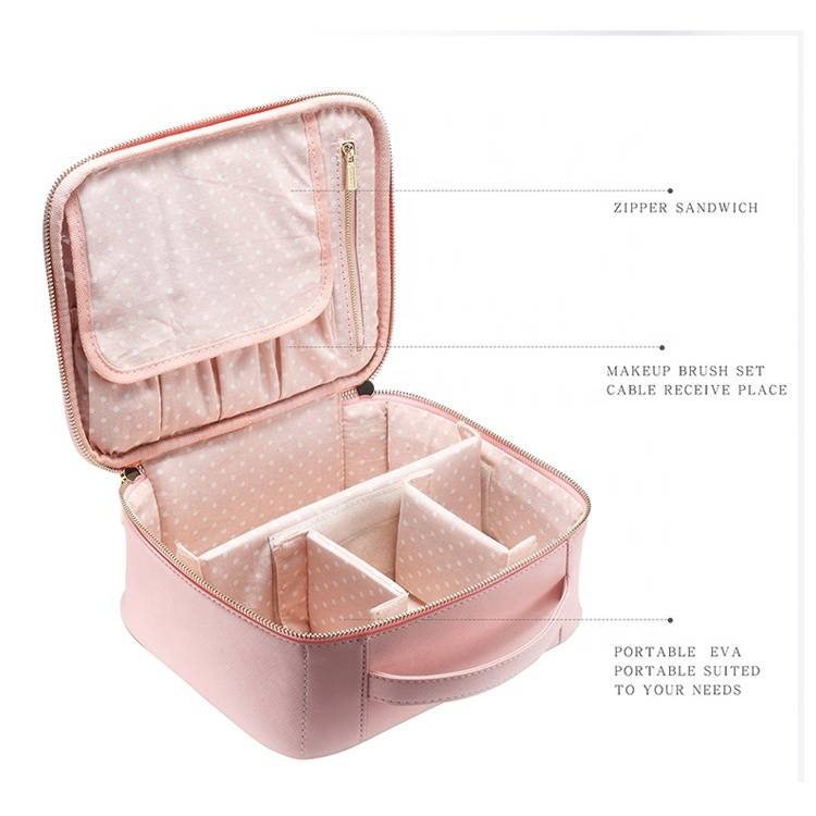 2017 High quality Animal Plush Toys -