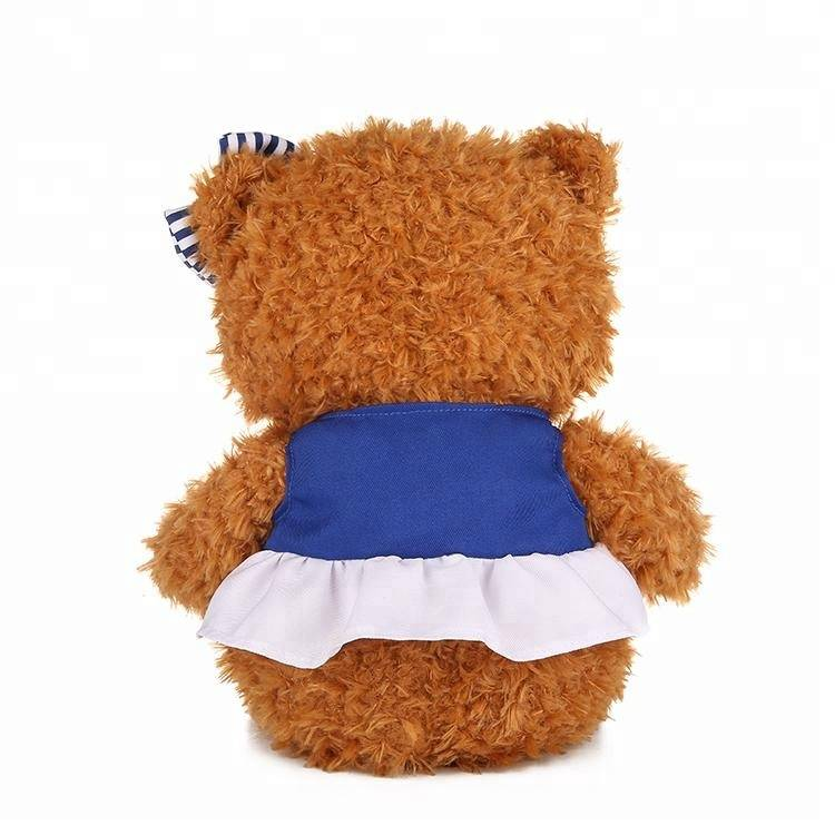 Factory directly supply Stuffed Dog -