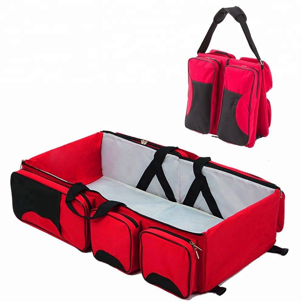 Cheapest Price Insulated Cooler Bags -